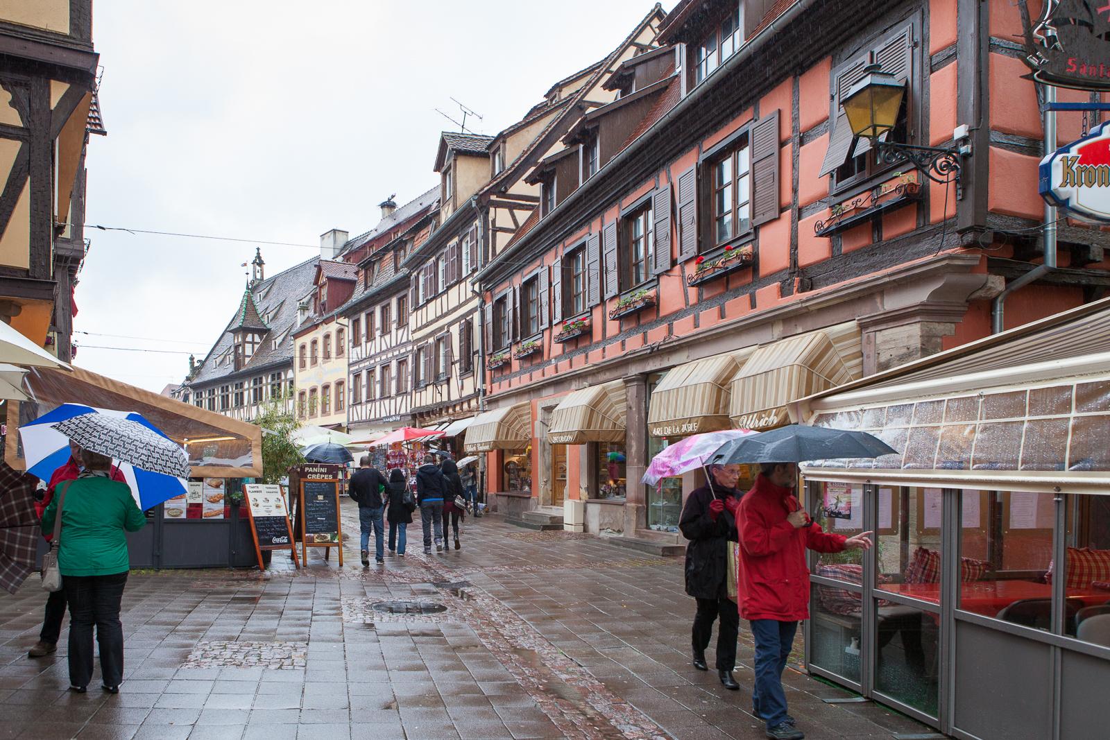 Dag01-Alsace-045-IMG_48601