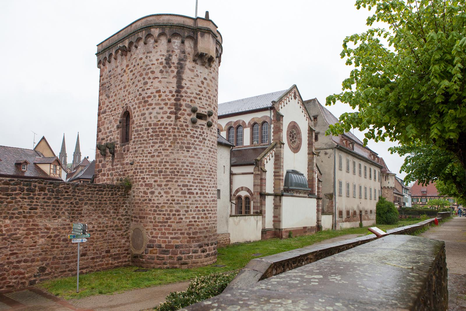 Dag01-Alsace-048-IMG_48604