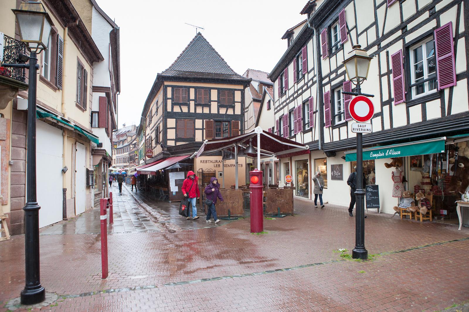 Dag01-Alsace-049-IMG_48605