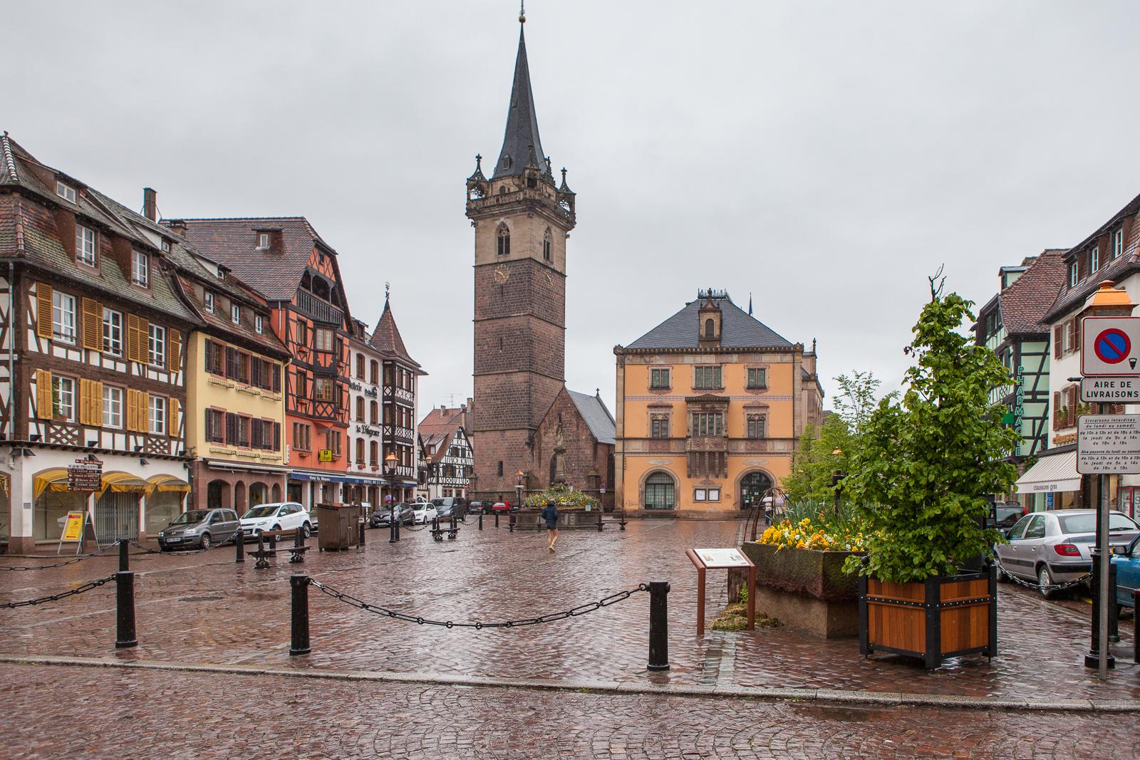 Dag01-Alsace-050-IMG_48606