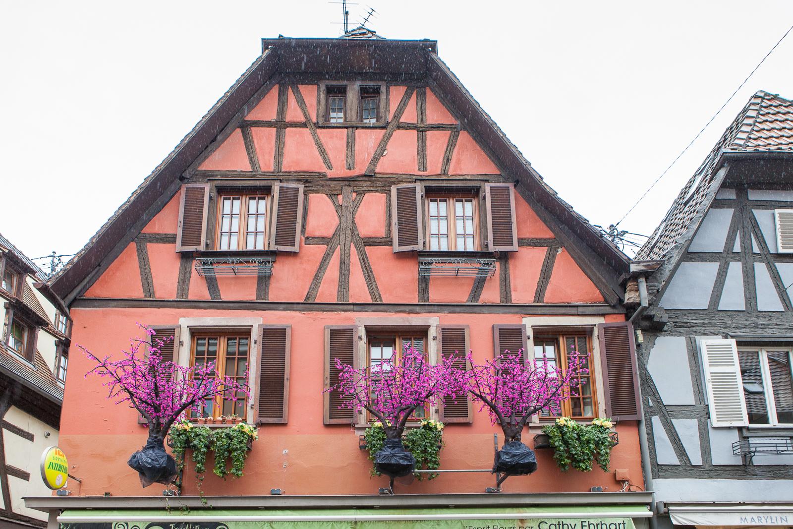 Dag01-Alsace-051-IMG_48607