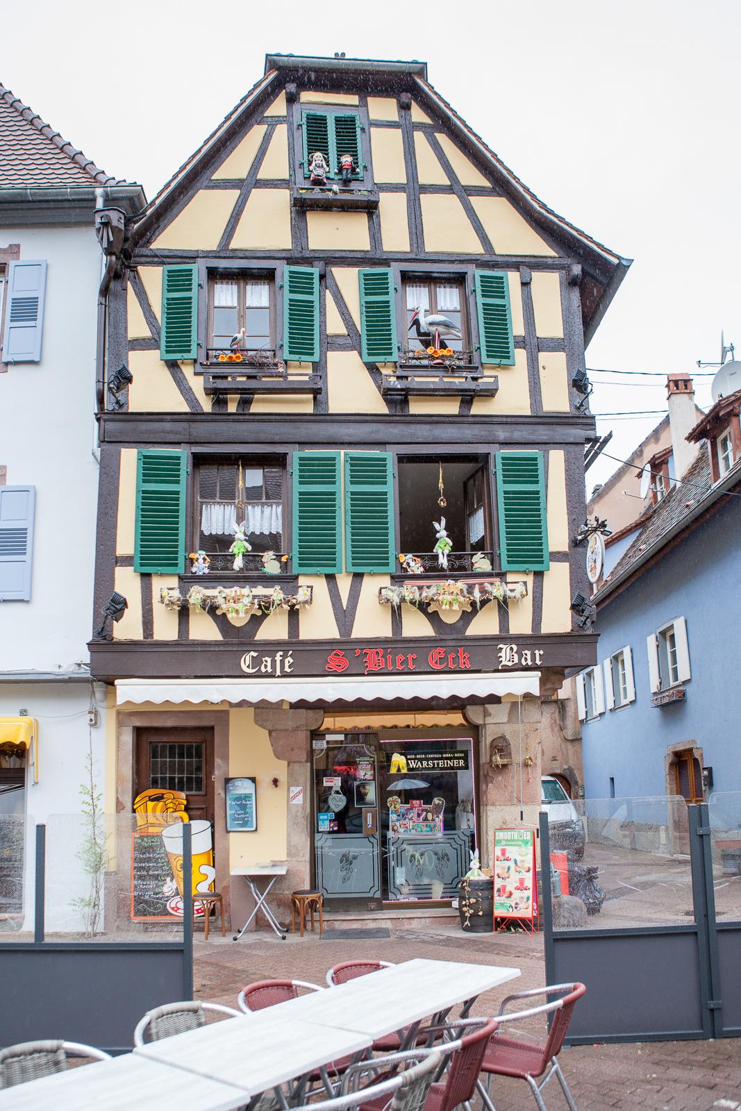 Dag01-Alsace-053-IMG_48609