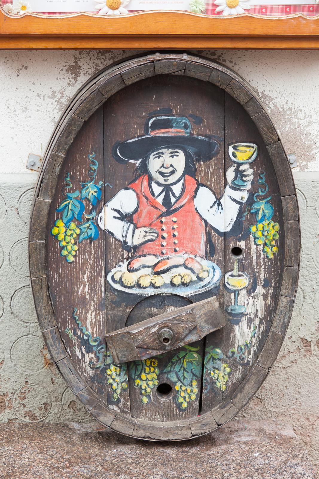 Dag01-Alsace-055-IMG_48611