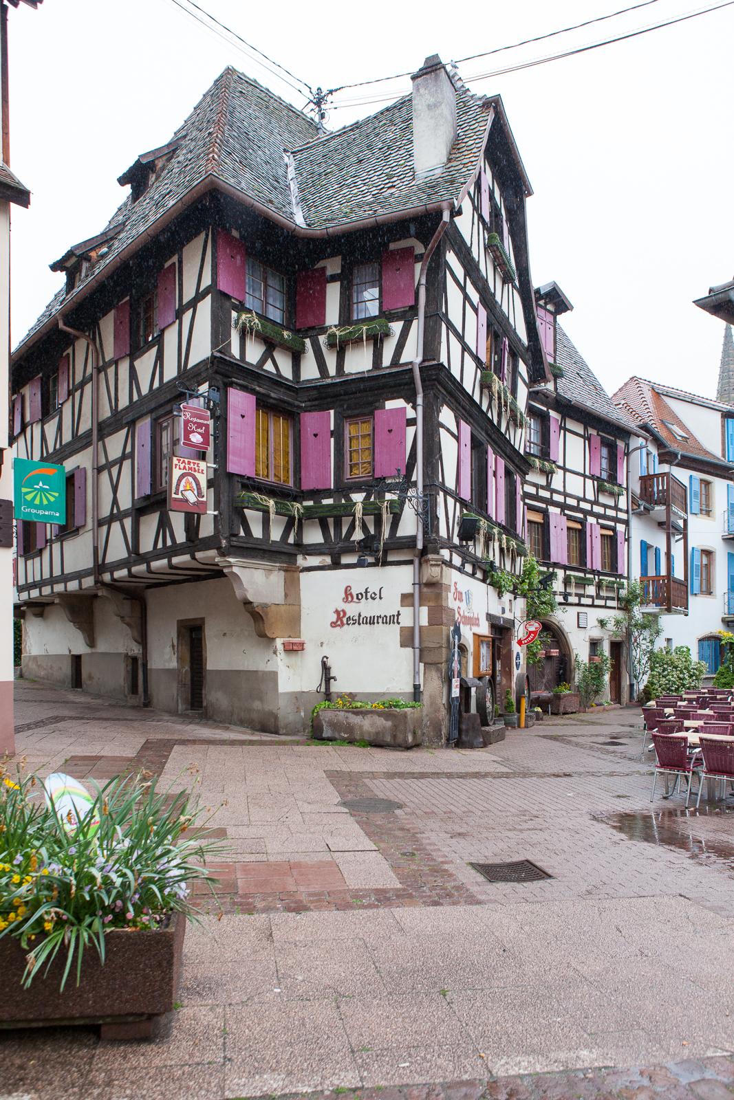 Dag01-Alsace-056-IMG_48612