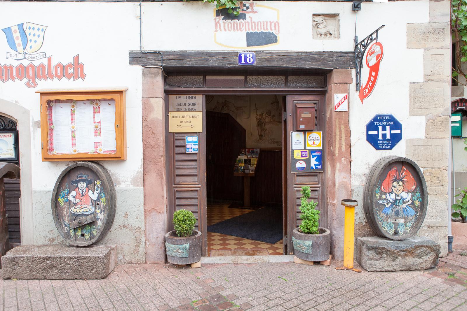 Dag01-Alsace-057-IMG_48613