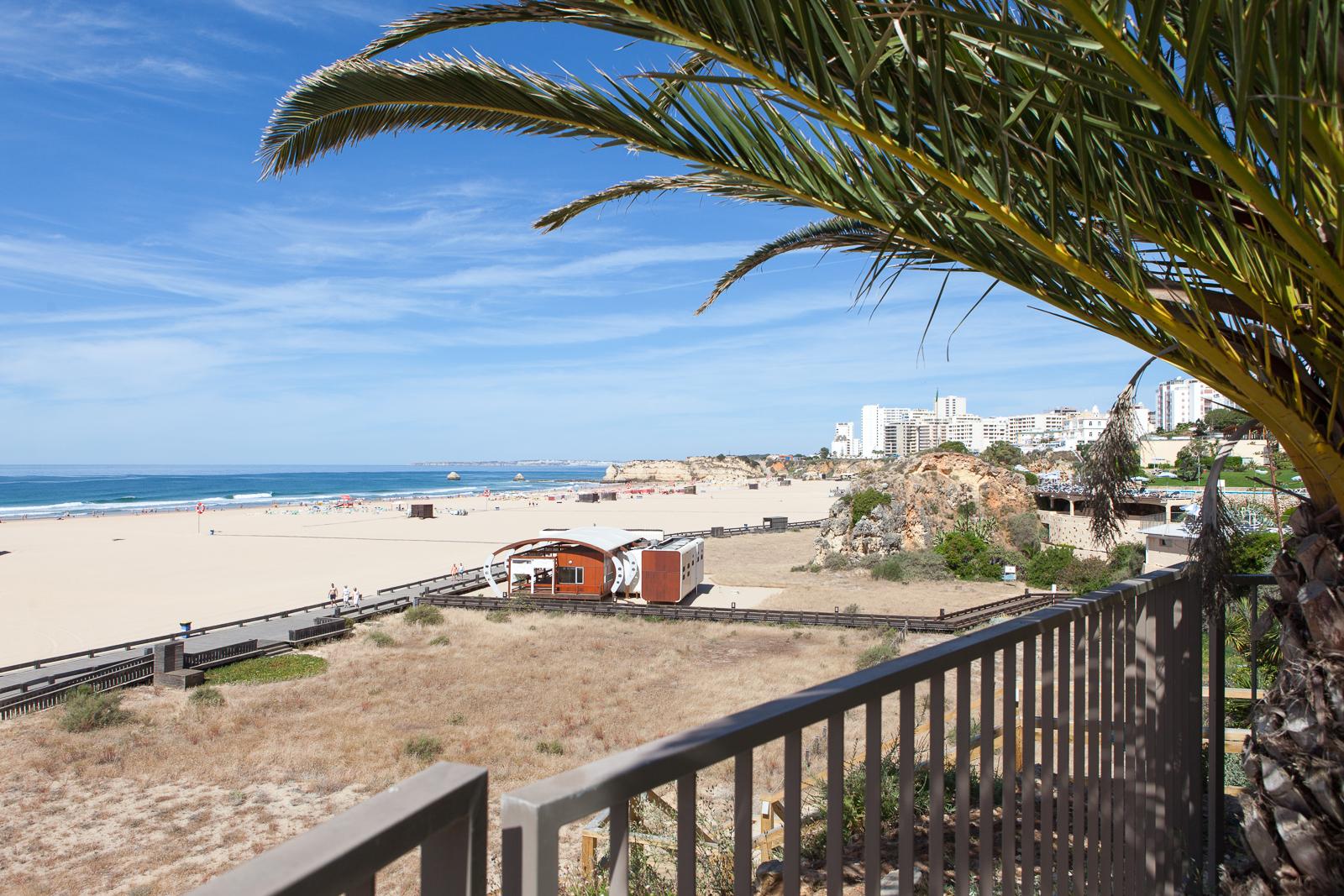 Dag02-Algarve-001-IMG_48883
