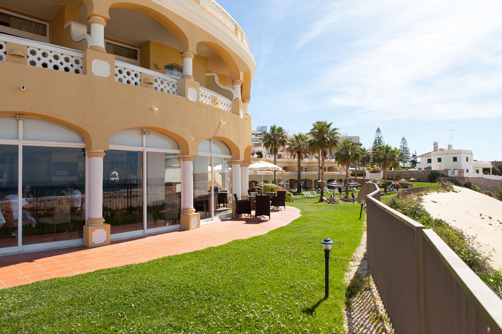 Dag02-Algarve-002-IMG_48886