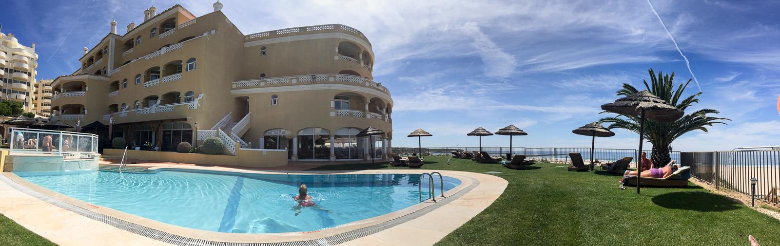 Dag02-Algarve-003-IMG_40895