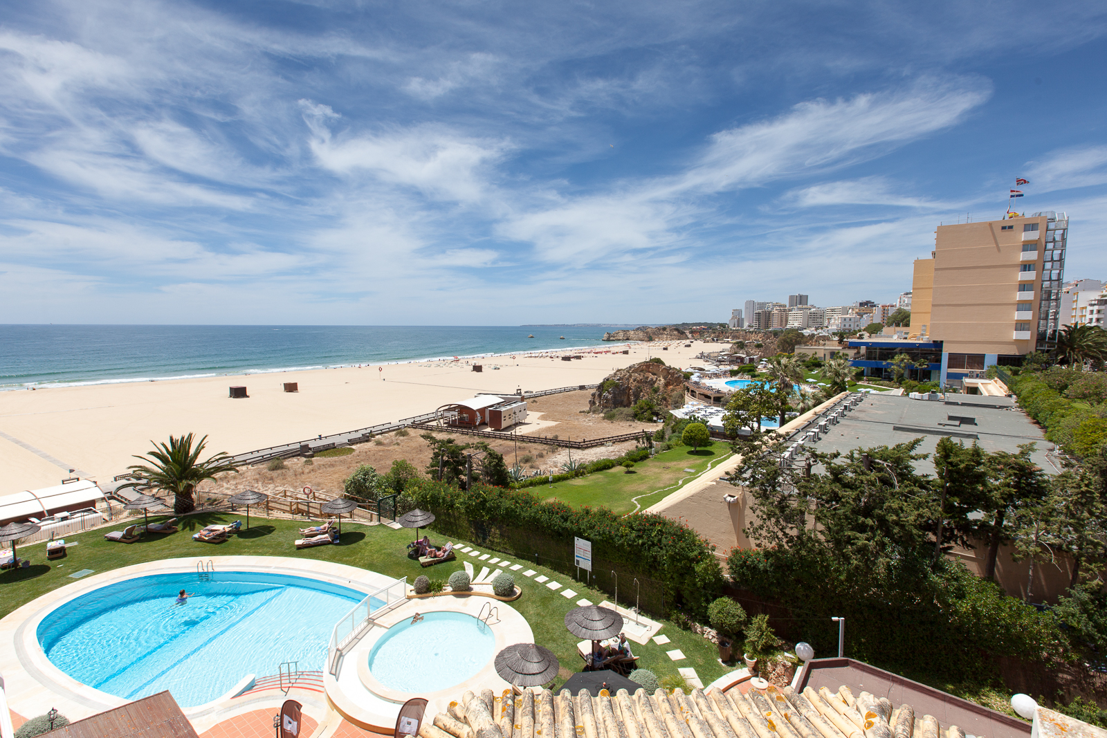 Dag02-Algarve-004-IMG_48890