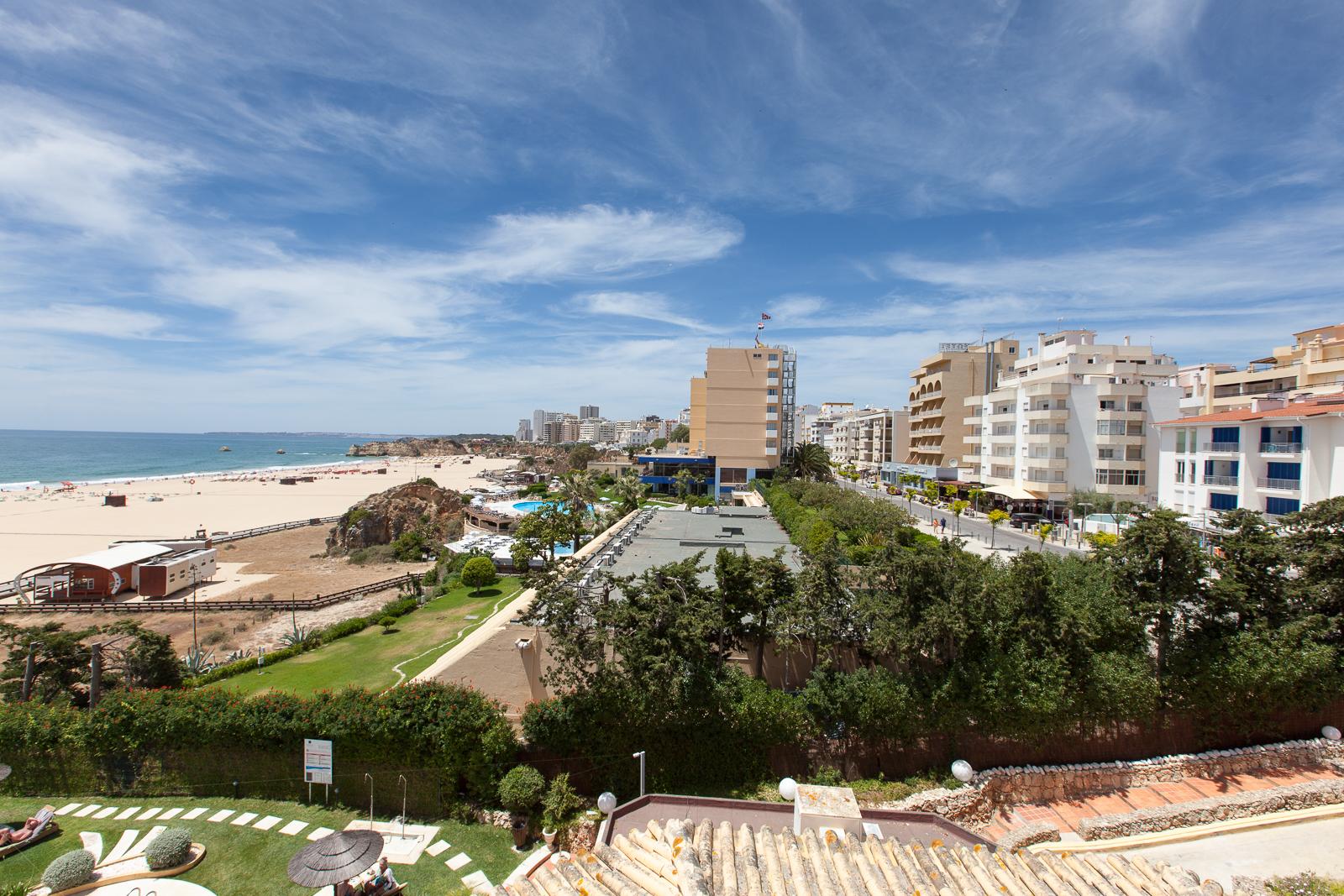 Dag02-Algarve-005-IMG_48891