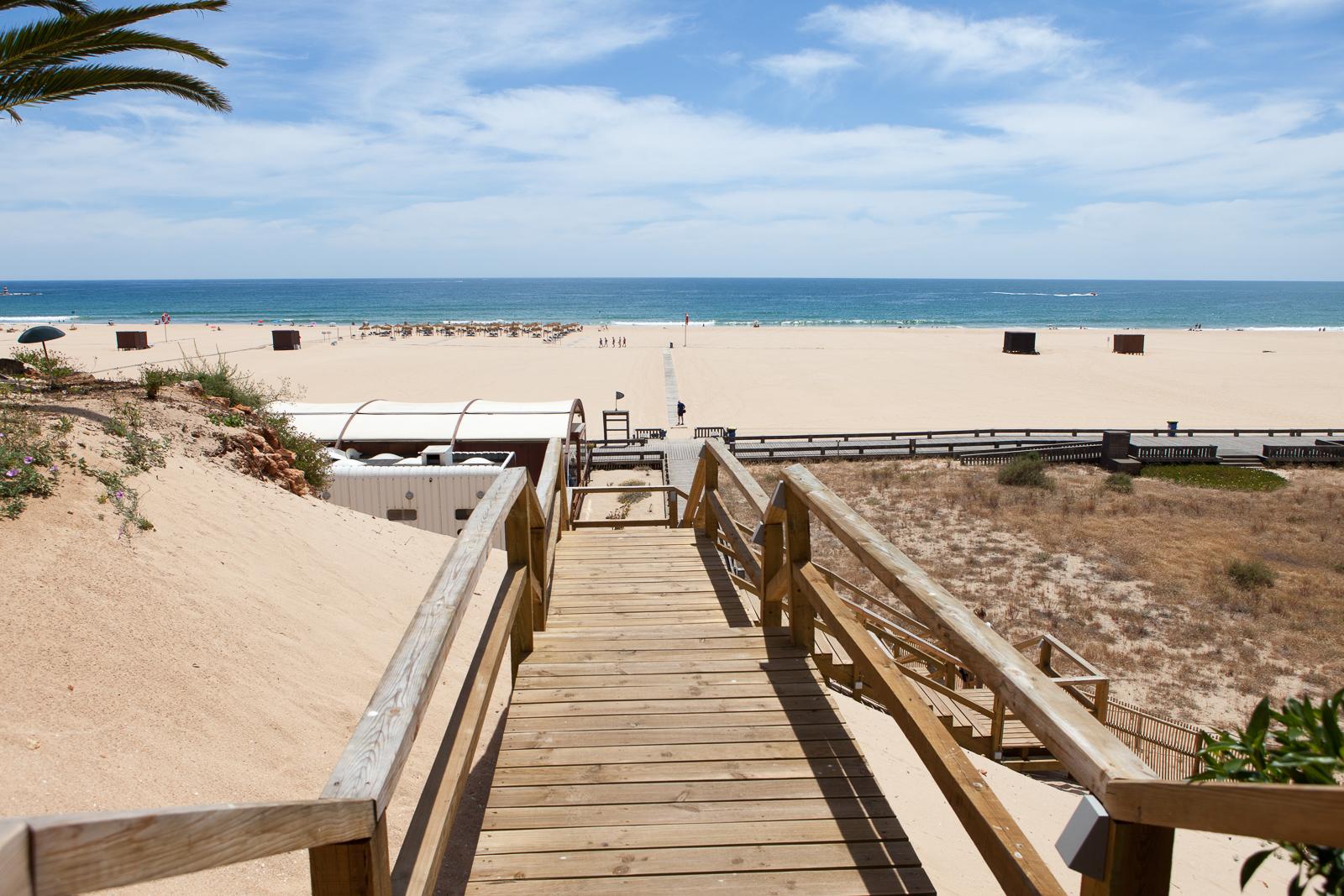 Dag02-Algarve-006-IMG_48892
