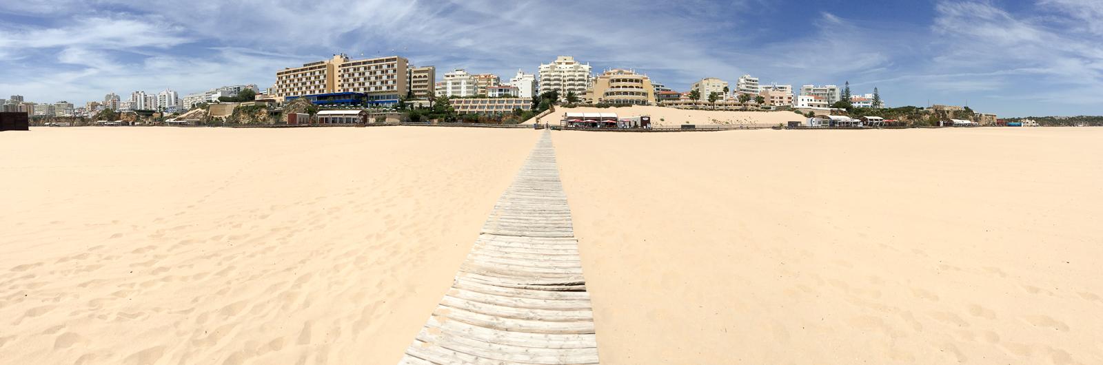 Dag02-Algarve-007-IMG_40898