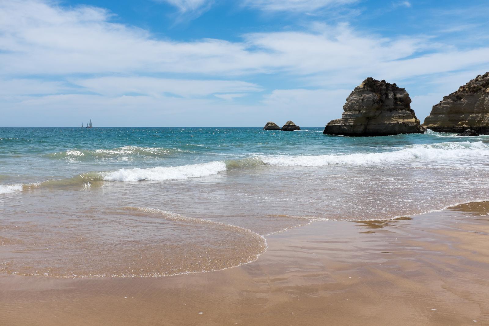 Dag02-Algarve-009-IMG_41579