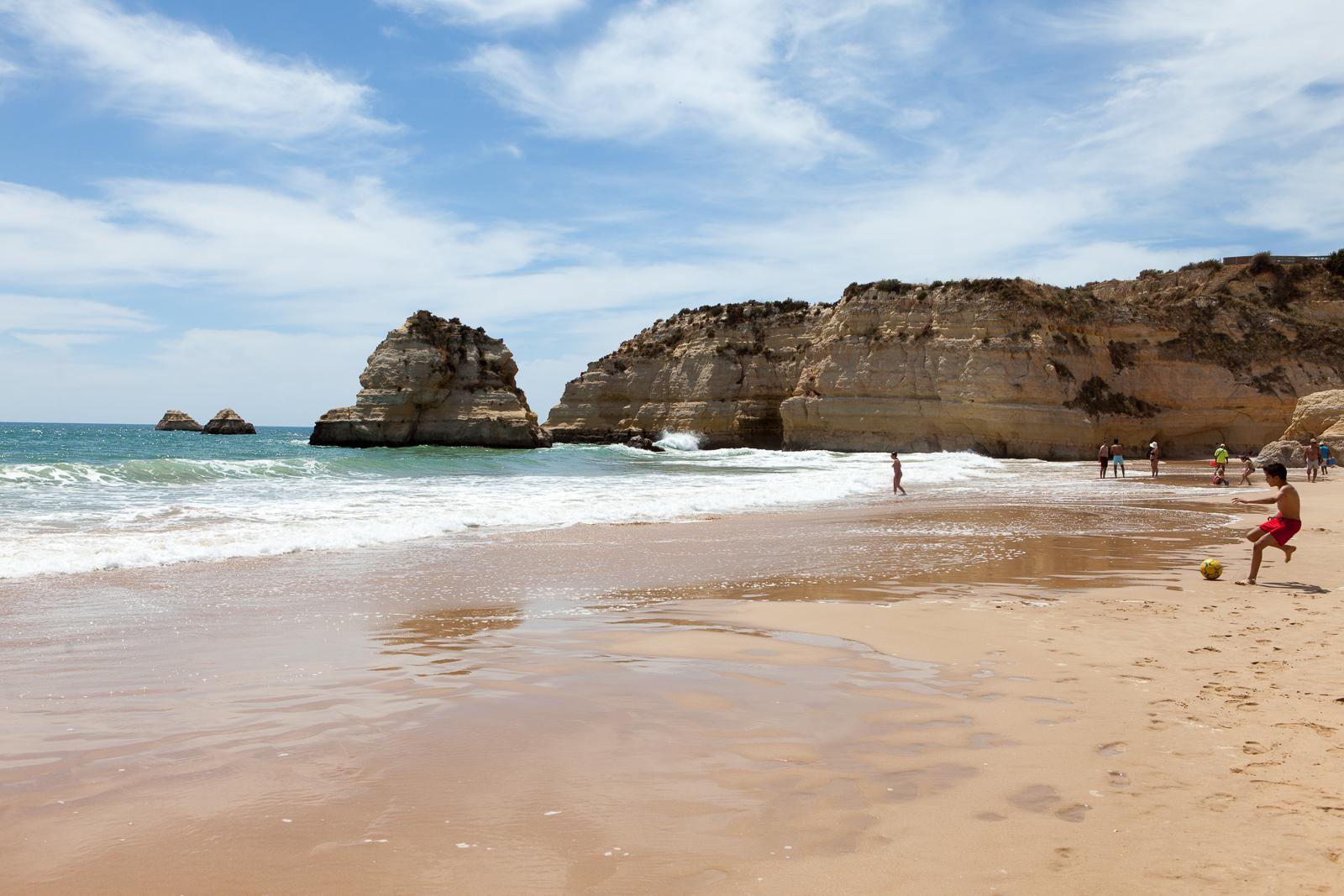 Dag02-Algarve-010-IMG_48903