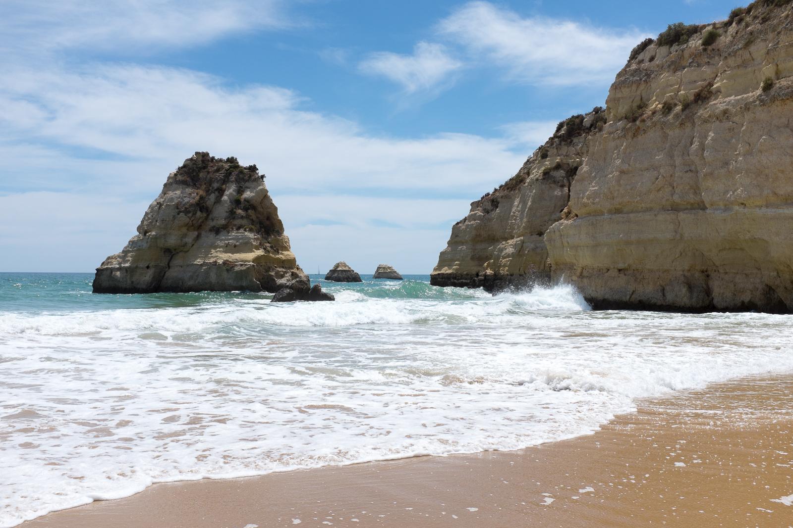 Dag02-Algarve-011-IMG_41580