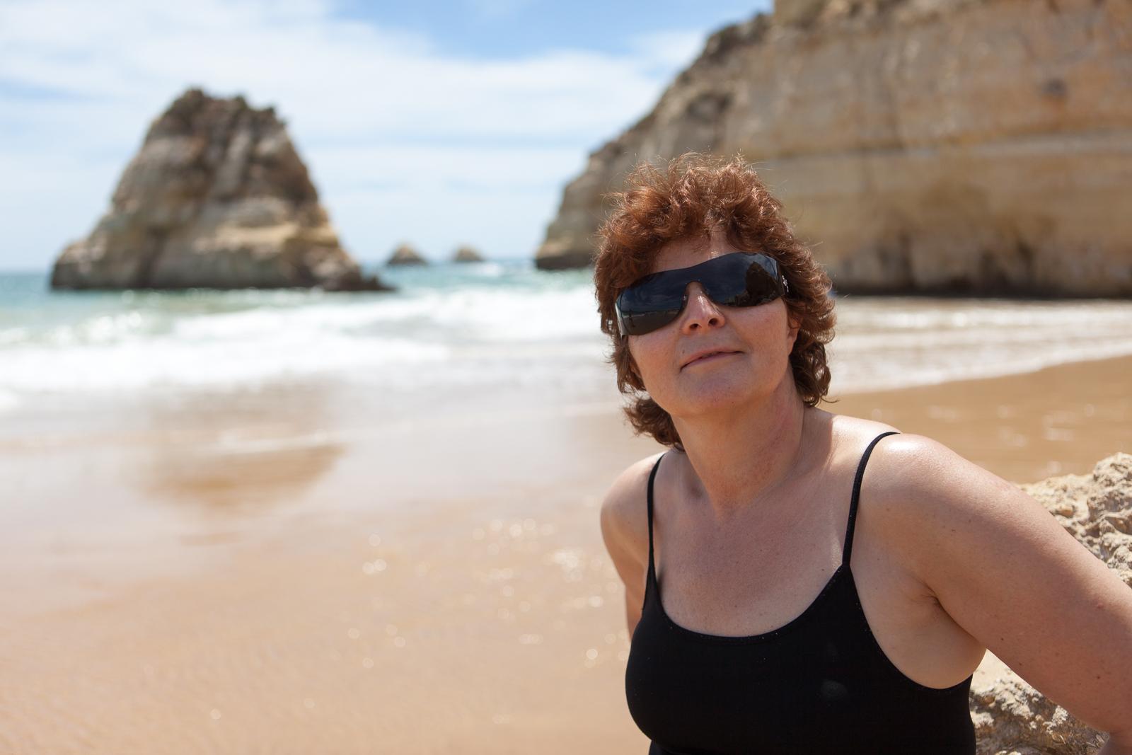 Dag02-Algarve-012-IMG_48908