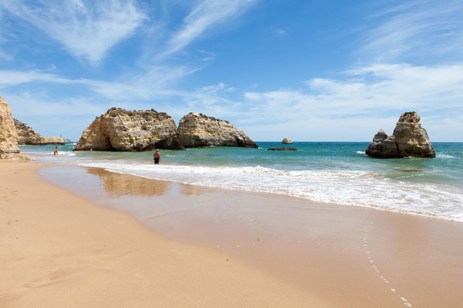 Dag02-Algarve-014-IMG_48912