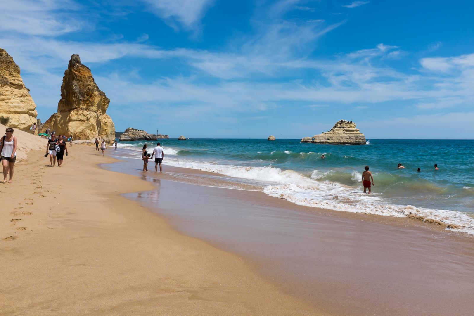 Dag02-Algarve-015-IMG_41585