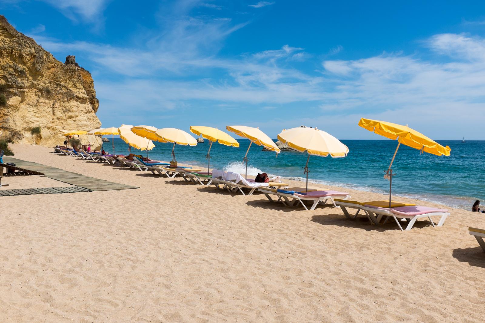 Dag02-Algarve-016-IMG_41586