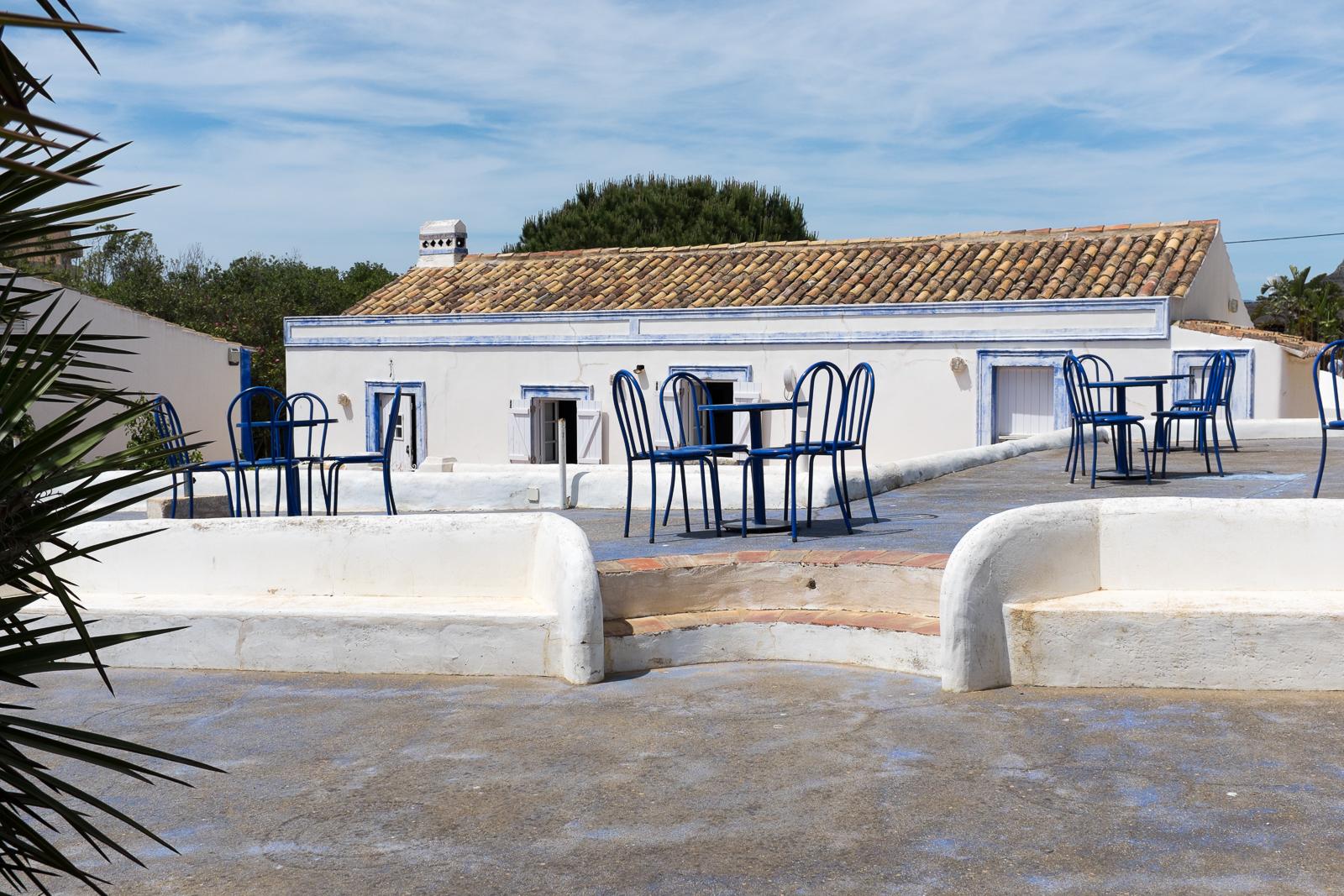 Dag02-Algarve-017-IMG_41590
