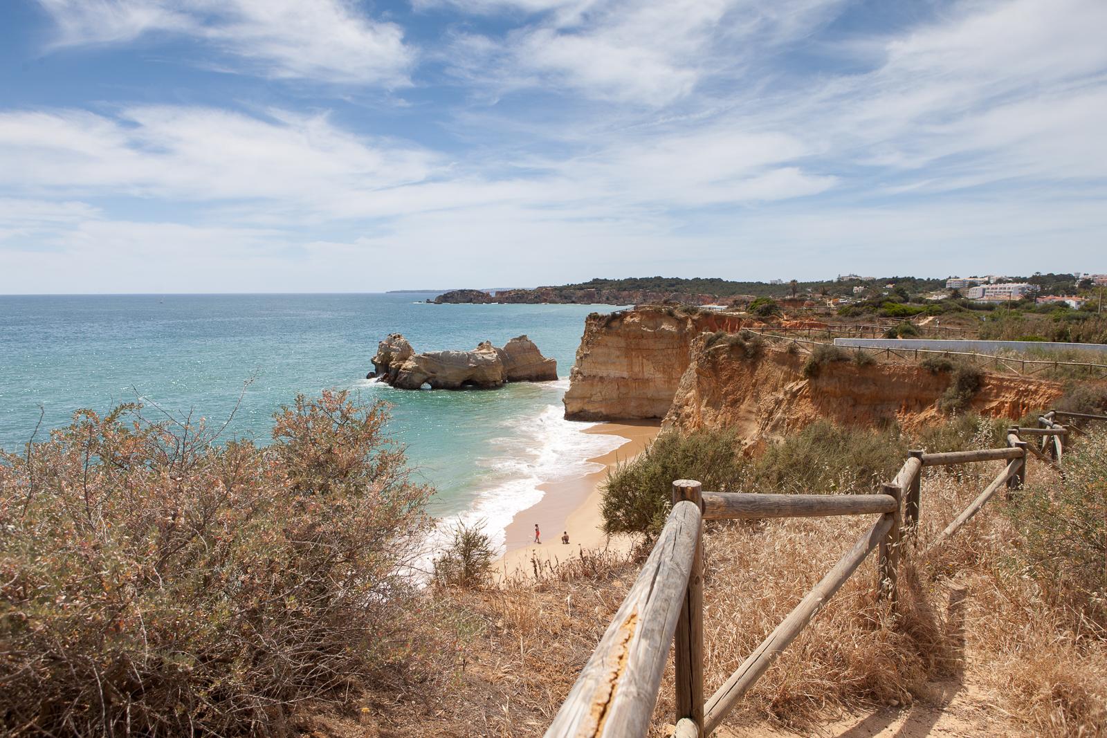 Dag02-Algarve-018-IMG_48916