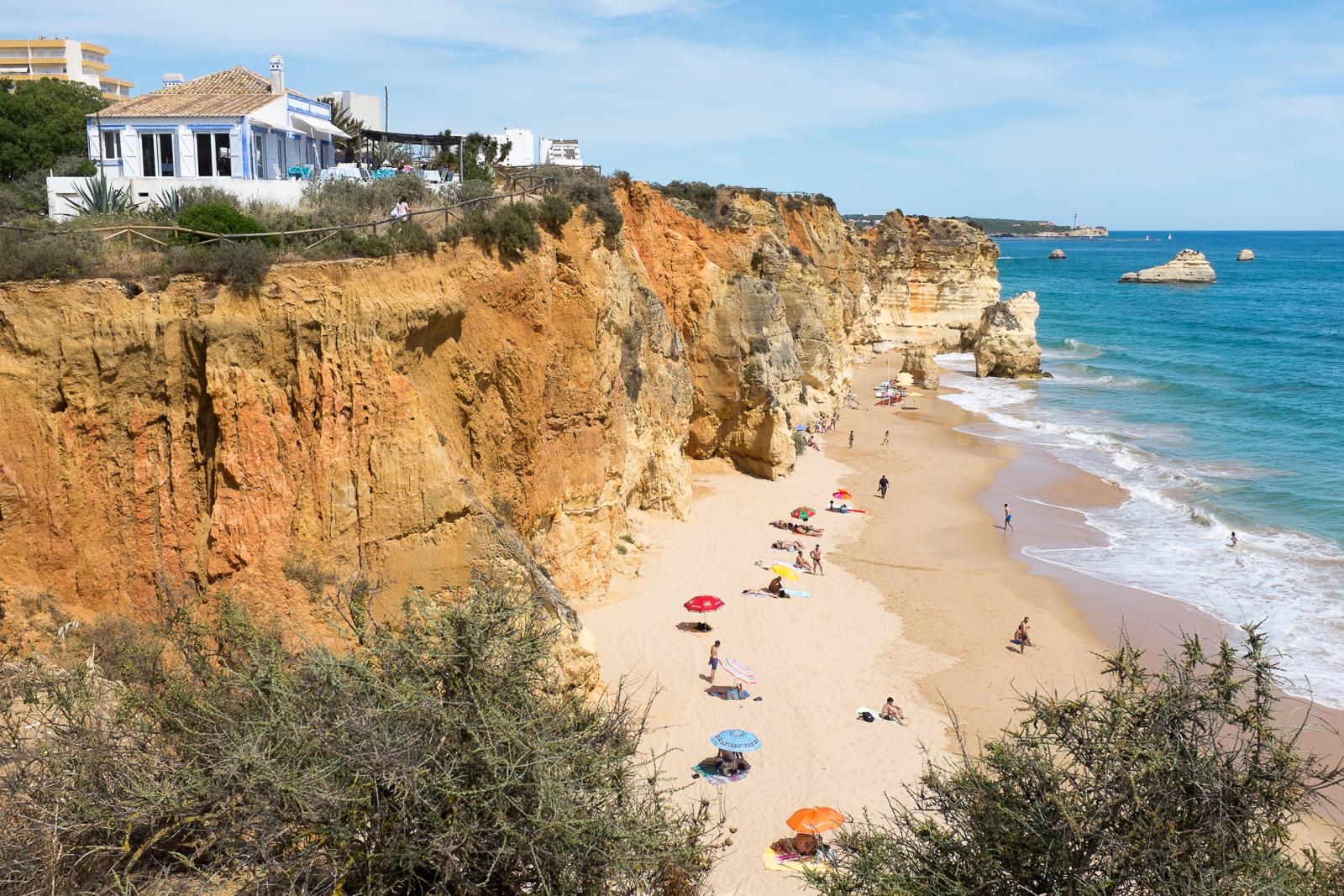 Dag02-Algarve-021-IMG_41599