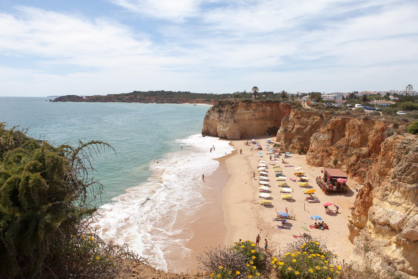 Dag02-Algarve-022-IMG_48930