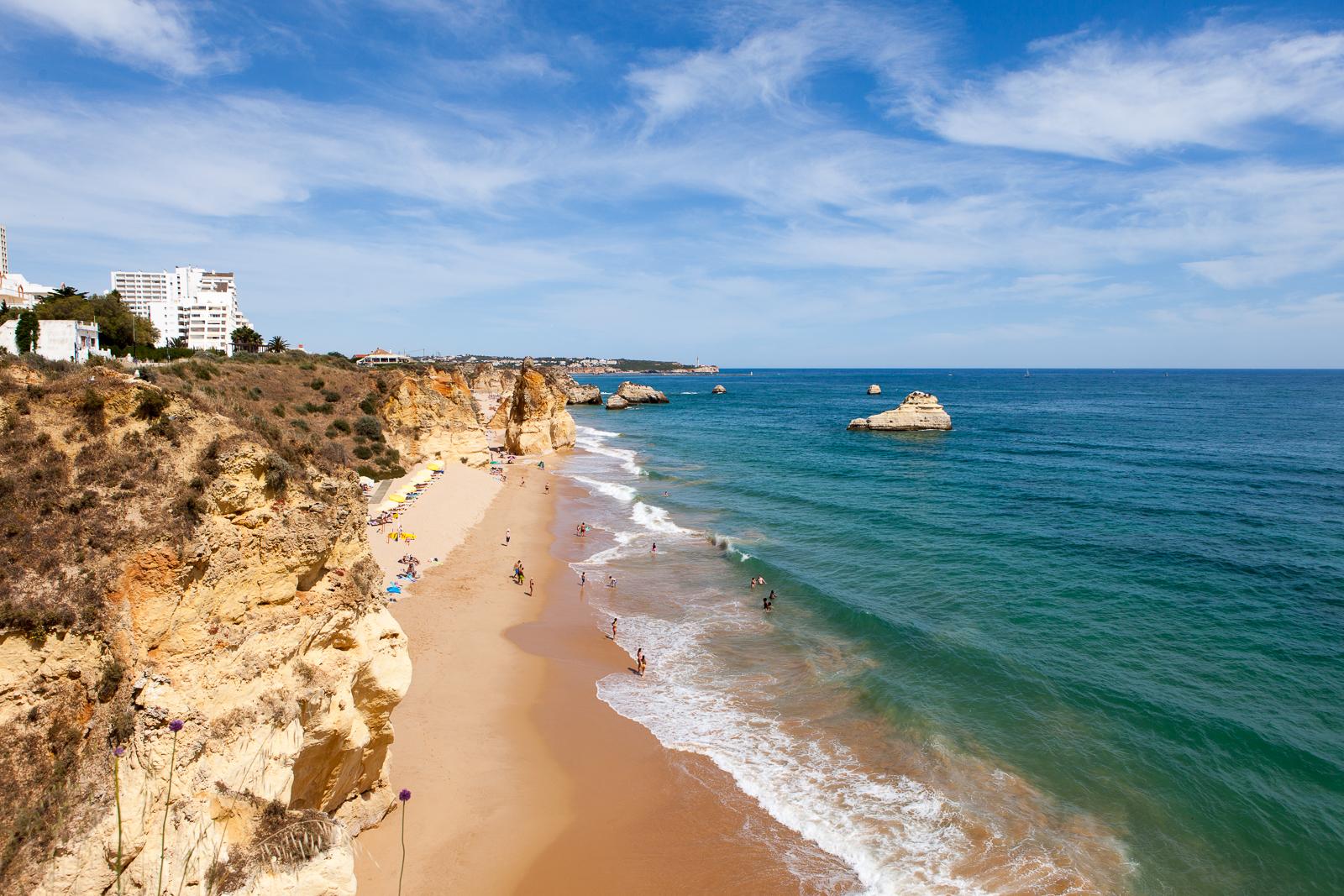 Dag02-Algarve-023-IMG_48936