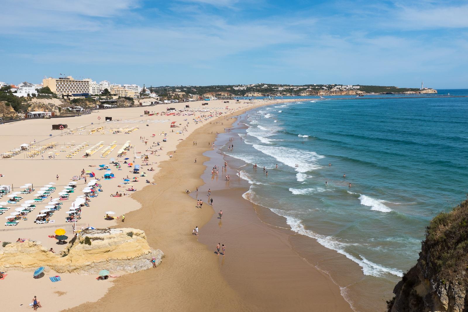 Dag02-Algarve-024-IMG_41609