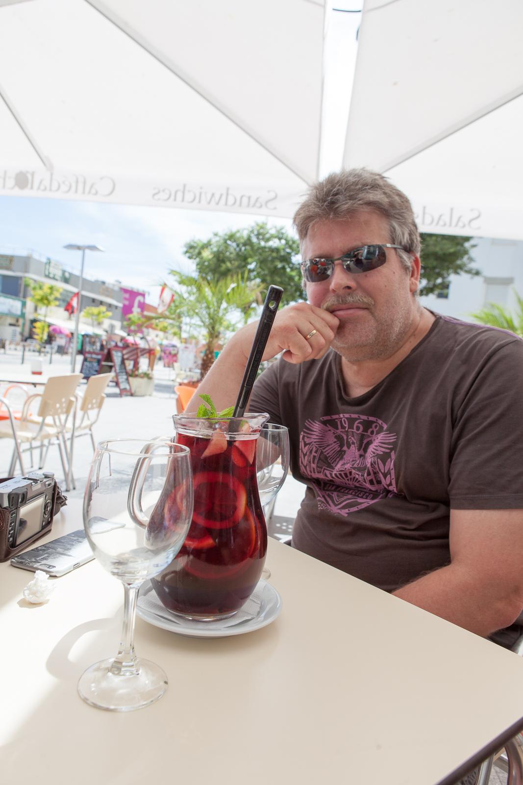 Dag02-Algarve-025-IMG_48940