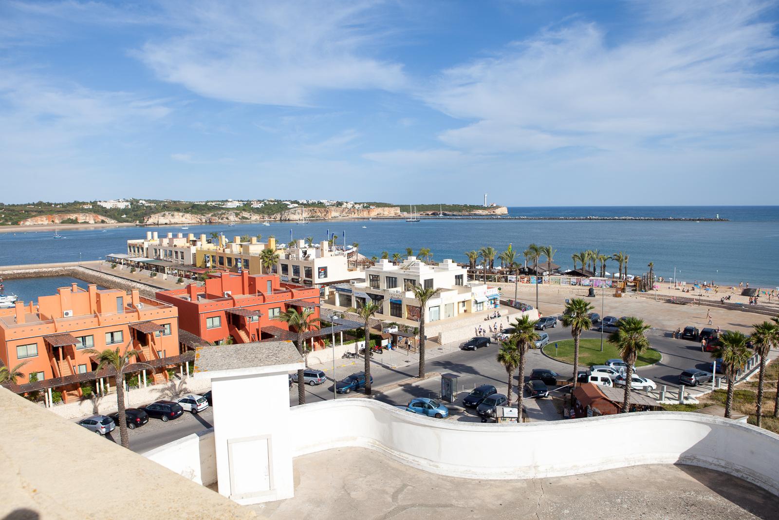 Dag02-Algarve-031-IMG_48950