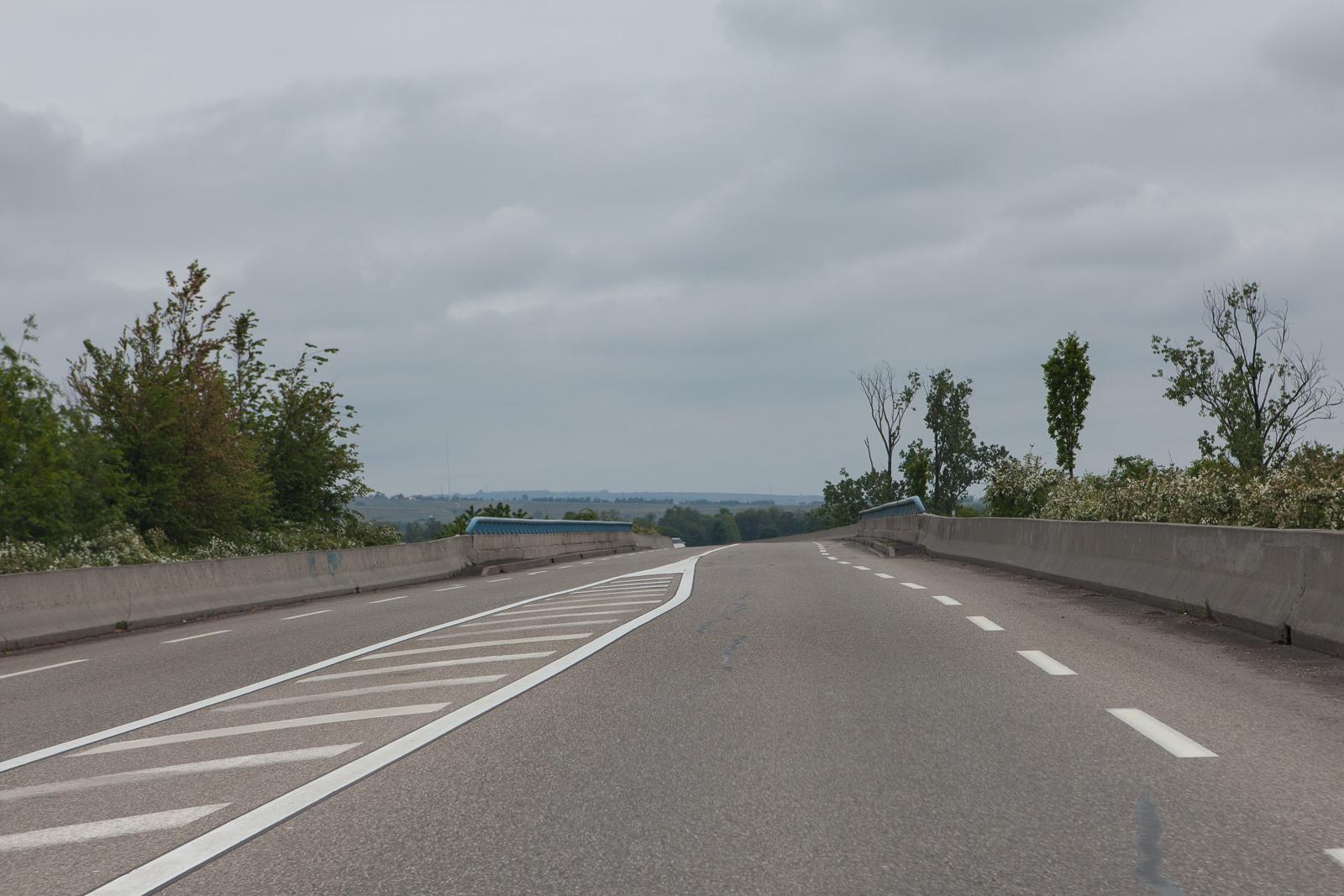 Dag02-Alsace-008-IMG_48623
