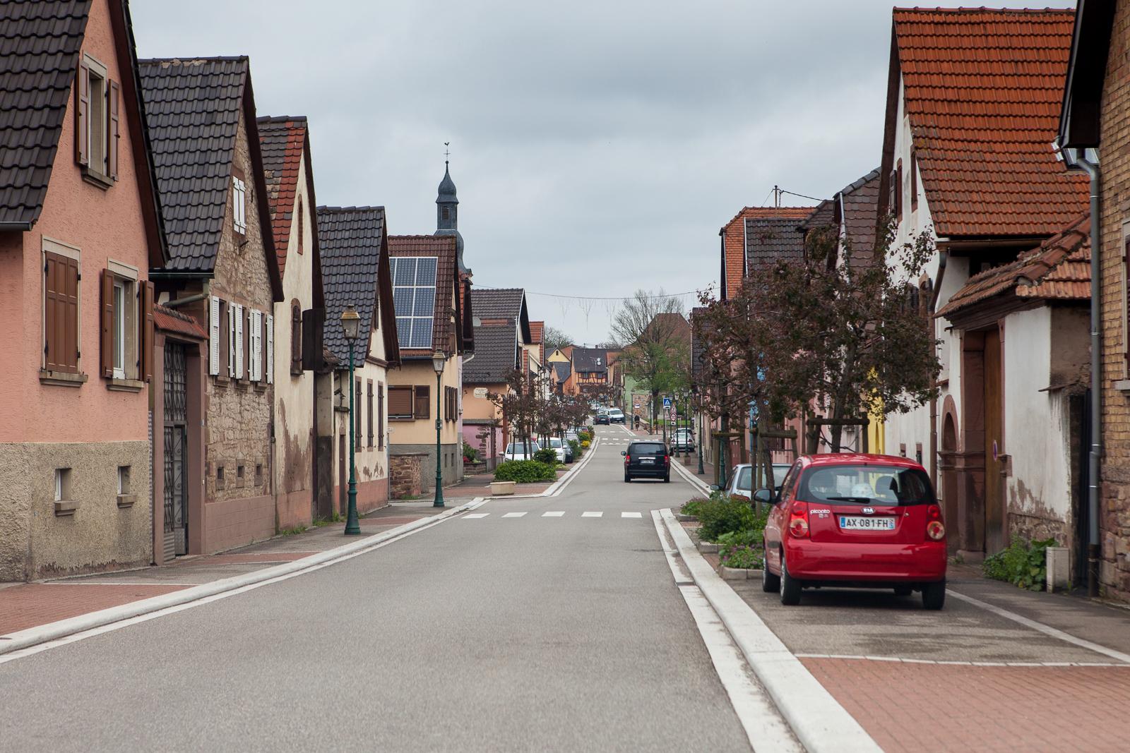 Dag02-Alsace-009-IMG_48624