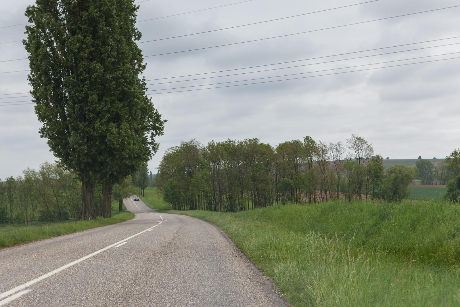 Dag02-Alsace-010-IMG_48625