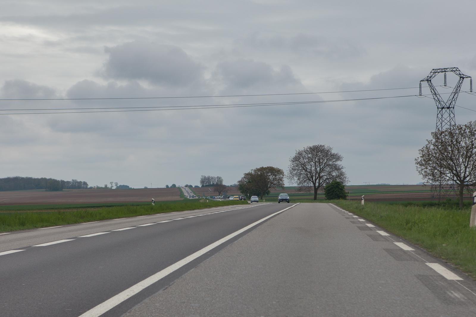 Dag02-Alsace-013-IMG_48632