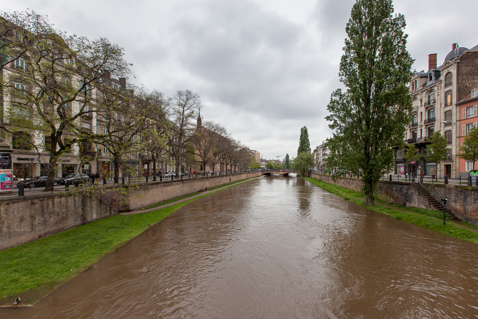 Dag02-Alsace-022-IMG_48654