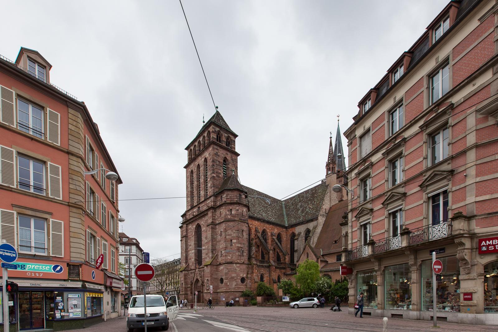 Dag02-Alsace-023-IMG_48655