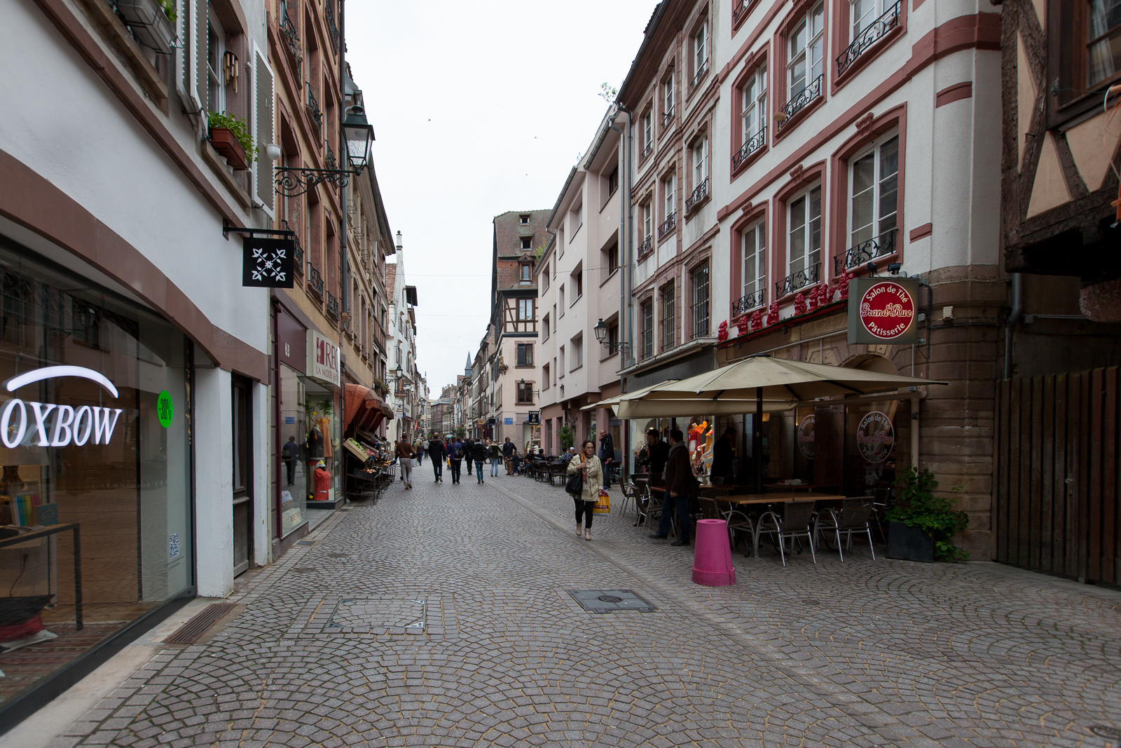 Dag02-Alsace-025-IMG_48663