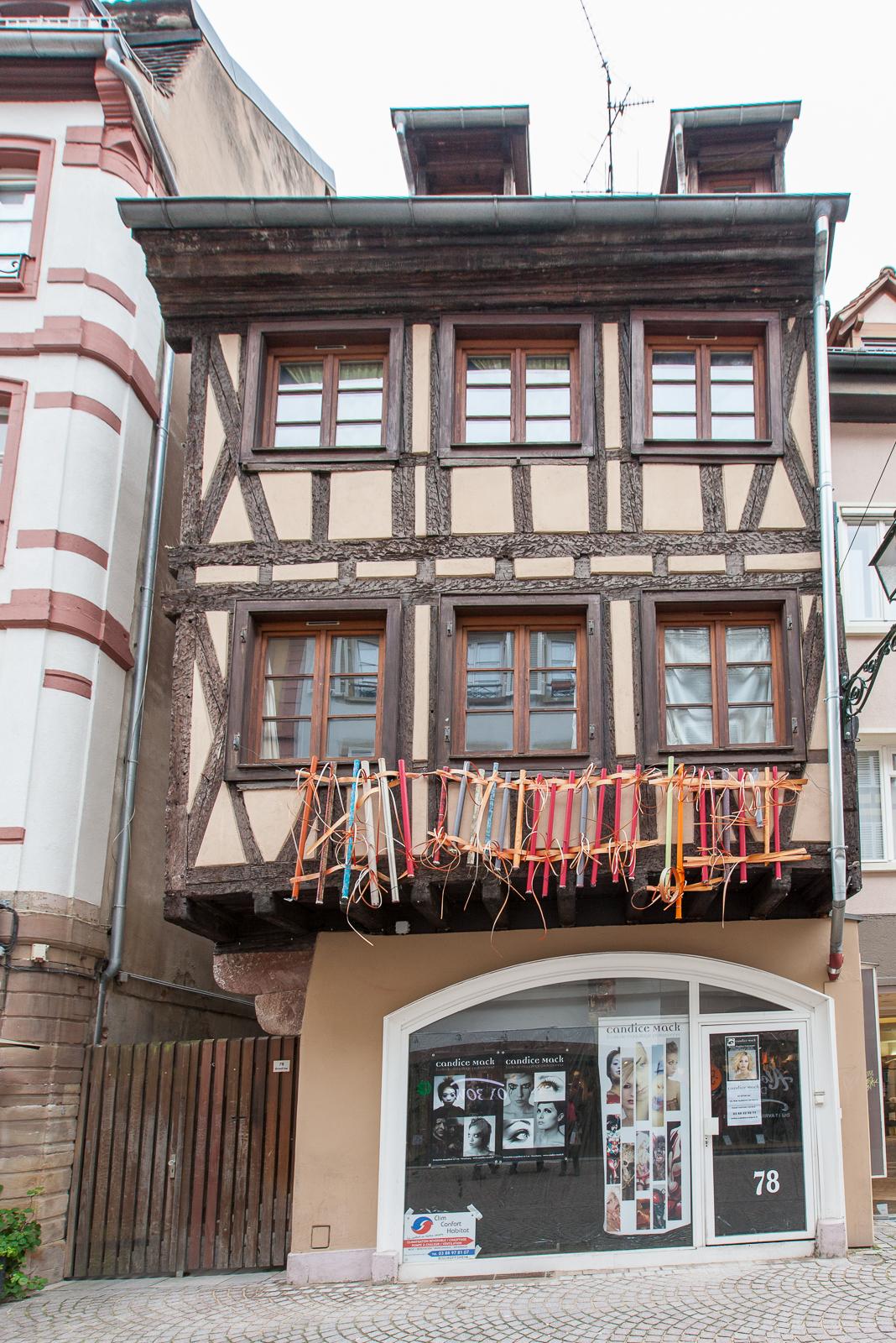Dag02-Alsace-026-IMG_48664