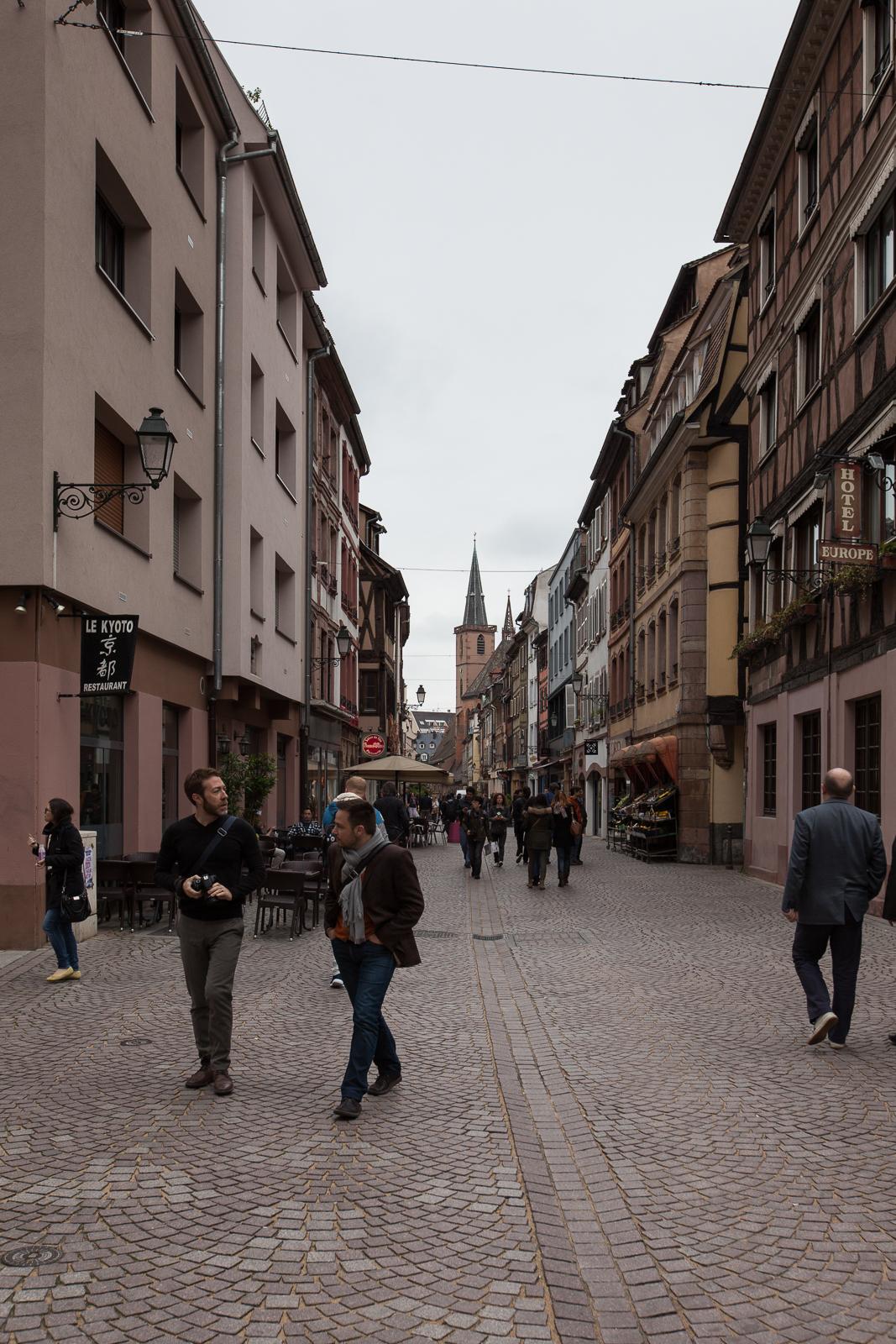 Dag02-Alsace-027-IMG_48667