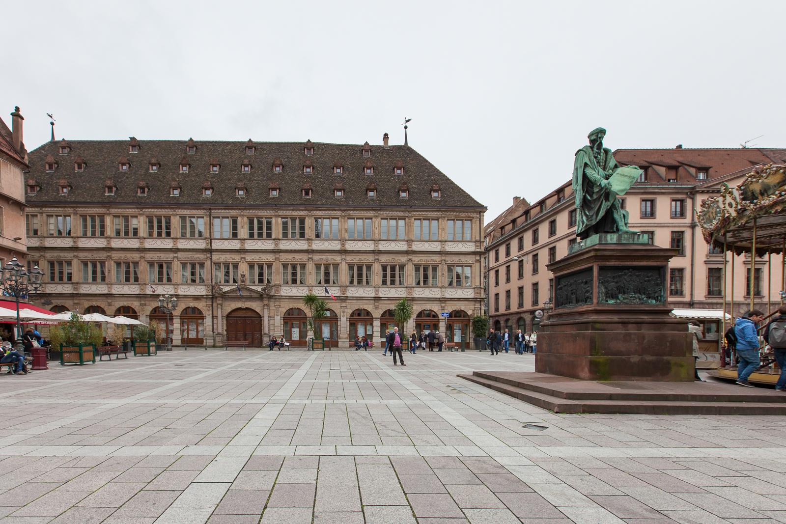 Dag02-Alsace-028-IMG_48674