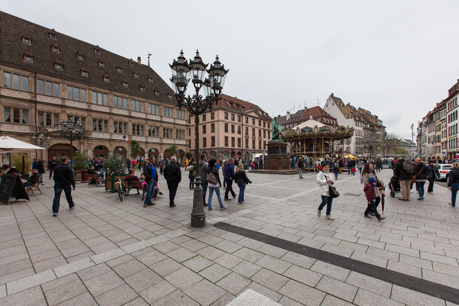 Dag02-Alsace-029-IMG_48677