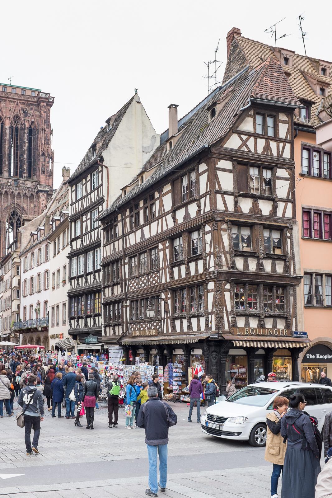 Dag02-Alsace-030-DSCF1511