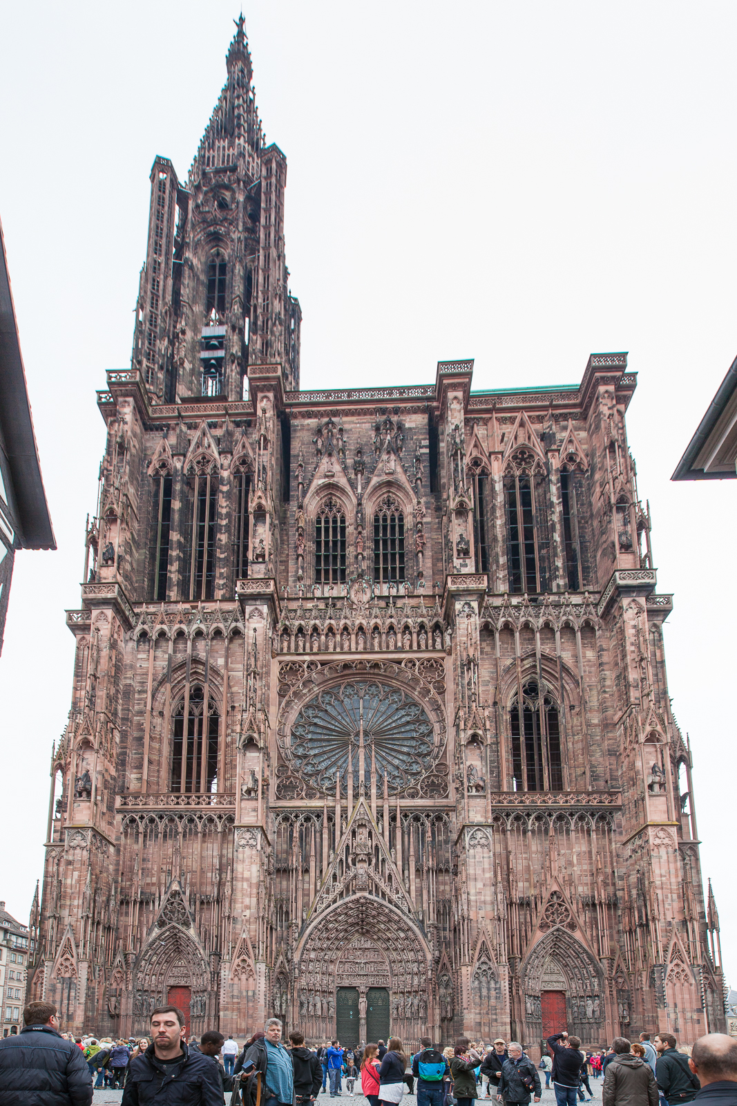 Dag02-Alsace-035-IMG_48689