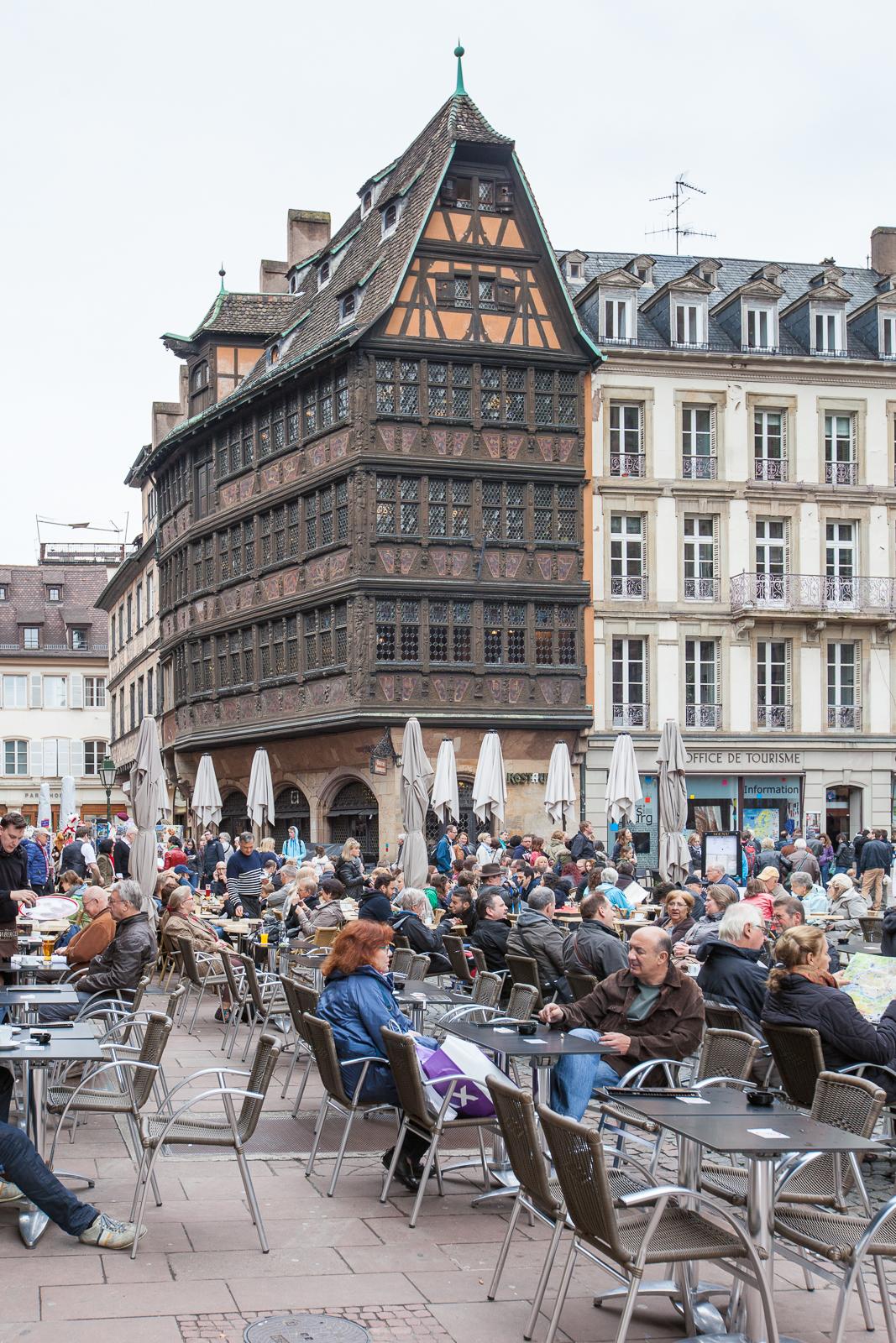 Dag02-Alsace-036-IMG_48691
