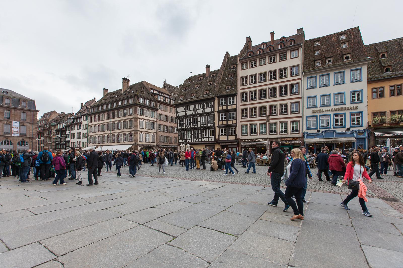 Dag02-Alsace-037-IMG_48693