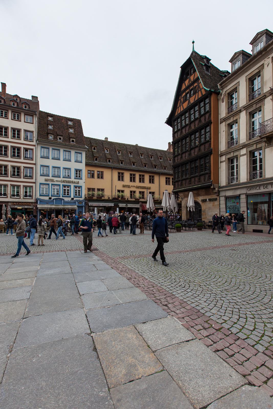 Dag02-Alsace-038-IMG_48694