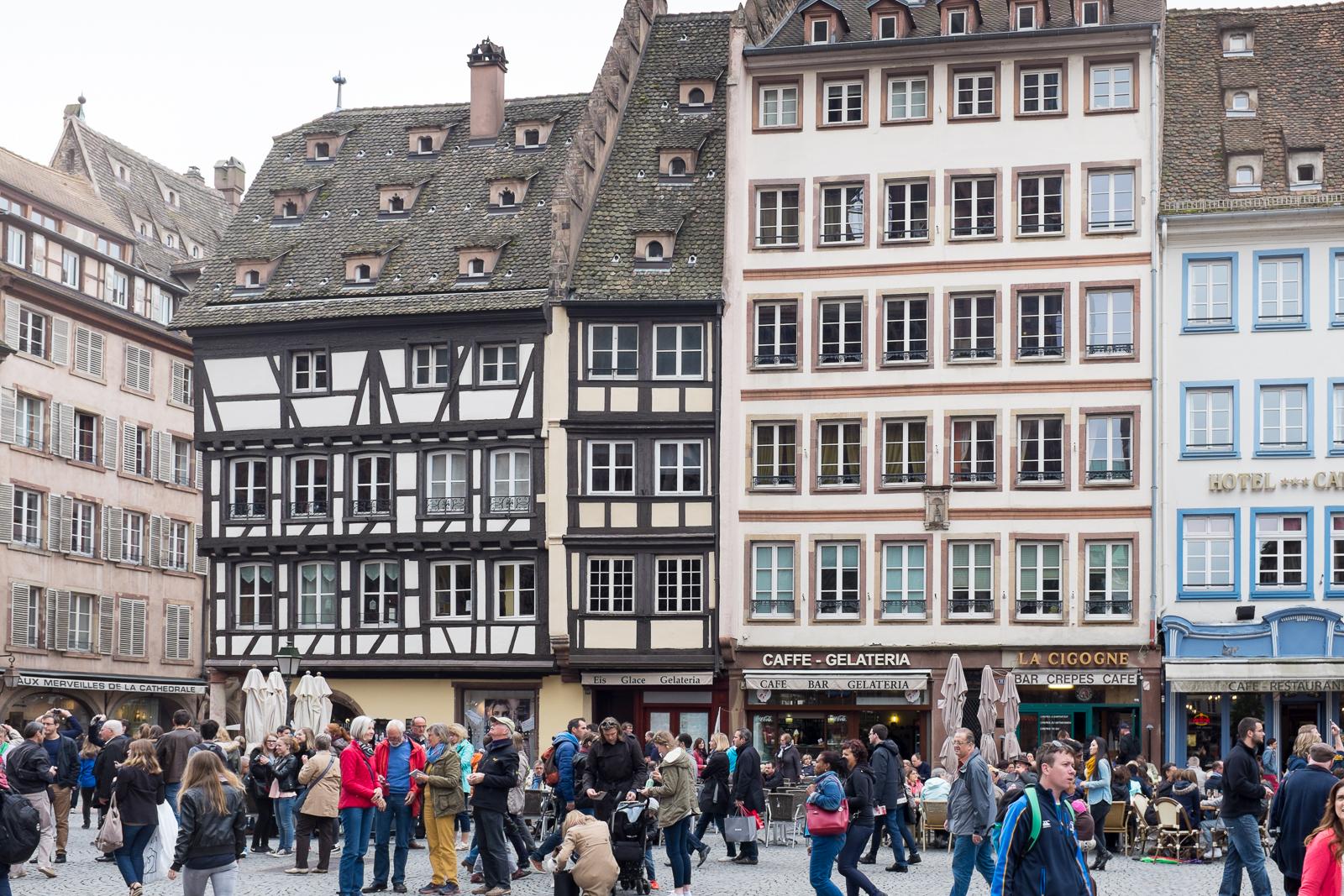 Dag02-Alsace-039-DSCF1513