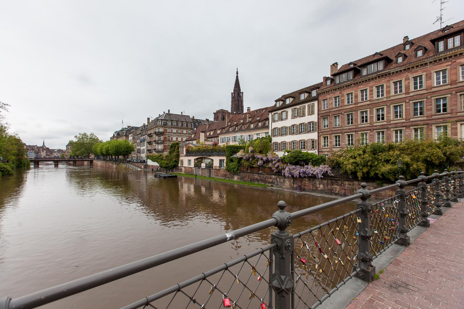 Dag02-Alsace-041-IMG_48704