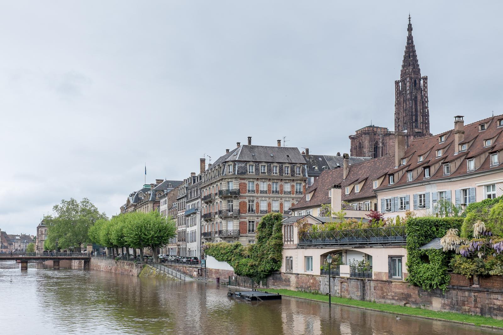 Dag02-Alsace-042-DSCF1516